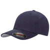 6377-flexfit-navy-panel-cap