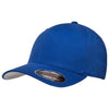 6377-flexfit-blue-panel-cap