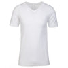 6440-next-level-white-v-neck-tee