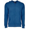 6491-next-level-blue-hoodie