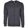 6491-next-level-charcoal-hoodie