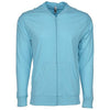 6491-next-level-light-blue-hoodie