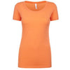 6730-next-level-women-orange-tee