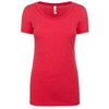 6730-next-level-women-pink-tee