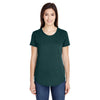 6750l-anvil-women-forest-t-shirt