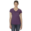 6750vl-anvil-women-eggplant-t-shirt