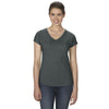 6750vl-anvil-women-charcoal-t-shirt
