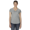 6750vl-anvil-women-light-grey-t-shirt