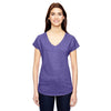 6750vl-anvil-women-purple-t-shirt