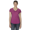 6750vl-anvil-women-raspberry-t-shirt