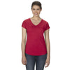 6750vl-anvil-women-red-t-shirt