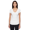 6750vl-anvil-women-white-t-shirt