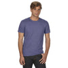 6750-anvil-blue-t-shirt