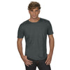 6750-anvil-charcoal-t-shirt