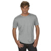 6750-anvil-grey-t-shirt