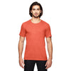 6750-anvil-orange-t-shirt