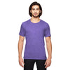 6750-anvil-purple-t-shirt