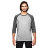 6755-anvil-charcoal-t-shirt