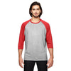 6755-anvil-red-t-shirt