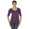 6756l-anvil-women-eggplant-t-shirt