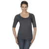 6756l-anvil-women-charcoal-t-shirt