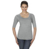 6756l-anvil-women-light-grey-t-shirt