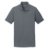 nike-charcoal-solid-icon-polo