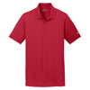 nike-red-solid-icon-polo