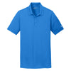 nike-light-blue-solid-icon-polo