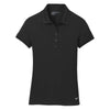 nike-womens-black-solid-icon-polo