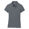 nike-womens-charcoal-solid-icon-polo