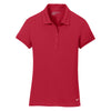 nike-womens-red-solid-icon-polo