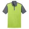 nike-light-green-colorblock-icon-polo
