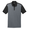 nike-charcoal-colorblock-icon-polo