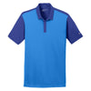 nike-light-blue-colorblock-icon-polo