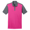 nike-pink-colorblock-icon-polo