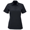 75120-north-end-women-black-polo