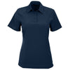 75120-north-end-women-navy-polo