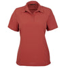 75120-north-end-women-red-polo
