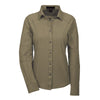 77045-north-end-women-olive-shirt
