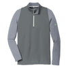 779795-nike-stretch-light-green-half-zip