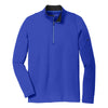779795-nike-stretch-blue-half-zip