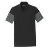 779802-nike-black-colorblock-polo