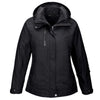 78178-north-end-women-black-jacket