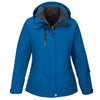 78178-north-end-women-blue-jacket