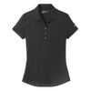 811807-nike-womens-black-smooth-polo