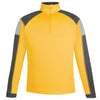 88214-north-end-gold-half-zip