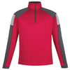 88214-north-end-cardinal-half-zip
