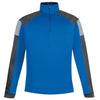 88214-north-end-blue-half-zip