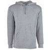 9300-next-level-grey-hoodie